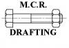 M C R Drafting