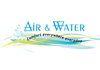 Air and Water Residential