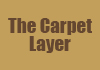 The Carpet Layer