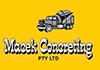 Macek Concreting