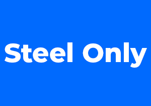 Metaxas Fencing Contractors