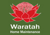 Waratah Home Maintenance