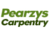 Pearzys Carpentry