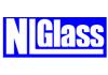 NL Glass