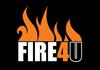 Fire4u