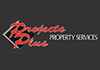 Projects Plus Property Services