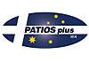Patio Plus WA