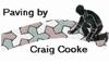 Craig Cooke Paving