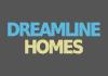 Dreamline Homes