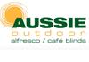 Aussie Outdoor Australia