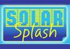 Solar Splash