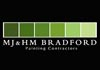 MJ & HM Bradford Painting Contractors