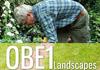 OBE1 Landscapes