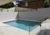 THE POOL SPECIALISTS PTY LIMITED