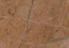 Sydney Tile & Stone Care