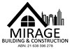 Mirage Building & Construction