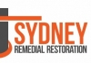 Sydney Remedial Restoration Pty Ltd