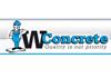 W Concrete