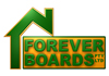 Forever Boards Pty Ltd