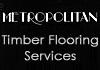 Metropolitan Timber Flooring