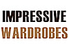 Impressive Wardrobes & Storage Systems