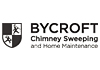 Bycroft Chimney Sweeping & Home Maintenance