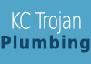 KC Trojan Plumbing