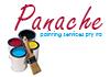 Panache Painting Service Pty Ltd