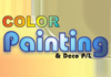 Color Painting & Deco