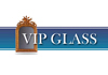 V I P Glass Service