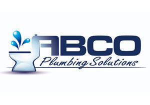 Abco Plumbing Solutions