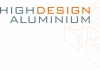 High Design Aluminium