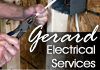 Gerard Electrical Services