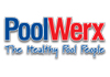 Poolwerx Essendon