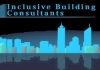 Inclusive Building Consultants