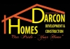 Darelecon Pty Ltd