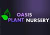 Oasis Plant Nursery