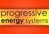Progressive Energy Systems