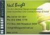N.G.Bright Electrical