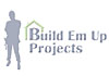 Build 'Em Up Projects