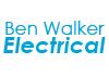 Ben Walker Electrical