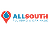 All South Plumbing