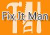 Fix It Man