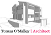Tomas O'Malley Architect