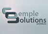 Semple Solutions (Australia)