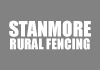 Stanmore Rural Fencing
