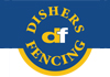 Dishers Fencing