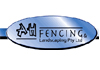 A H Fencing Pty Ltd