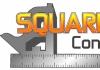 Square Edge Constructions