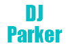 DJ Parker Plumbing